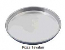 PİZZA TAVASI (Q 22)